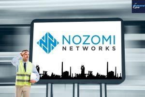 Nozomi, Vantage, OT, IoT, IT, network, cybersecurity, SaaS, IT/OT collaboration