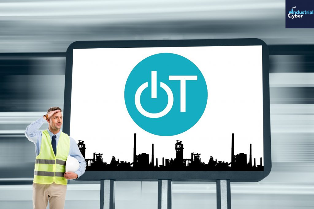 industrial remote access