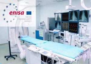 ENISA online tool