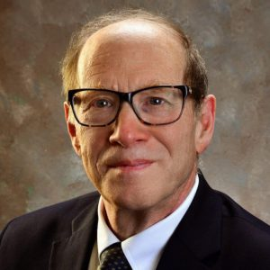 Steven Naumann, Chief Technical Advisor, Protect Our Power