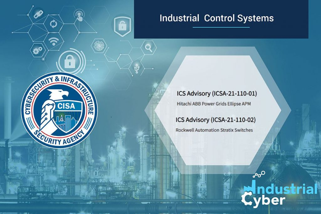 critical security vulnerabilities