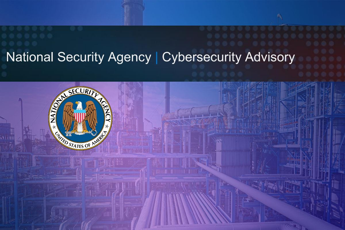 NSA issues new guidelines to enhance security of operational technology, control systems cybersecurity