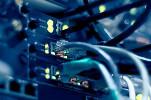 Evaluating network TAPs vs. SPAN in OT, critical infrastructure environments