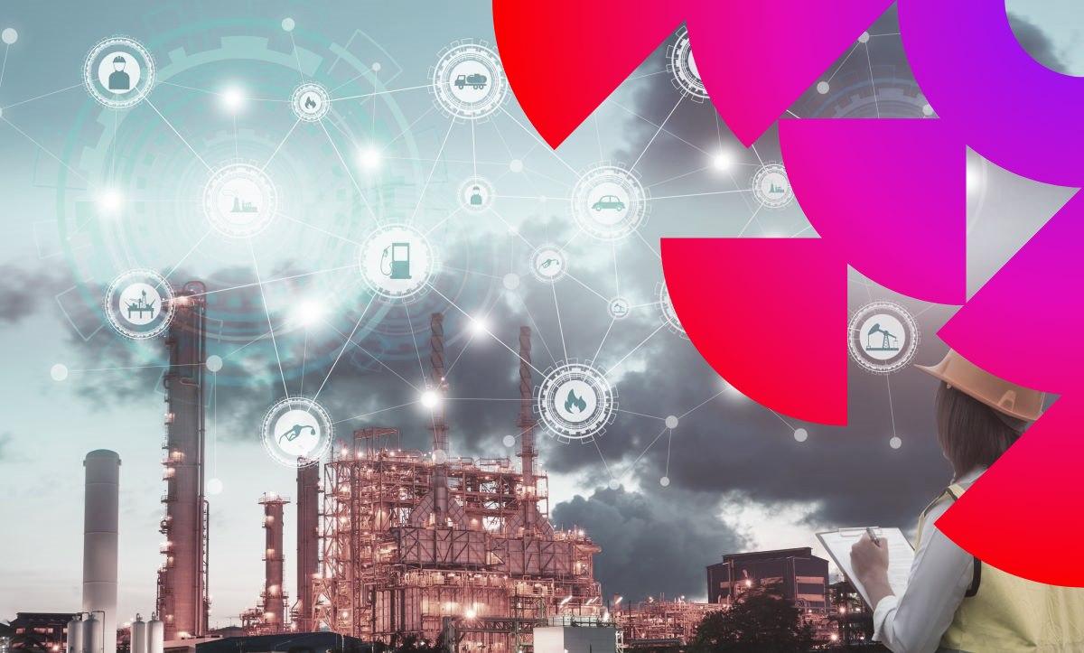 Claroty Edge platform boosts industrial cybersecurity across OT, IoT, IIoT assets