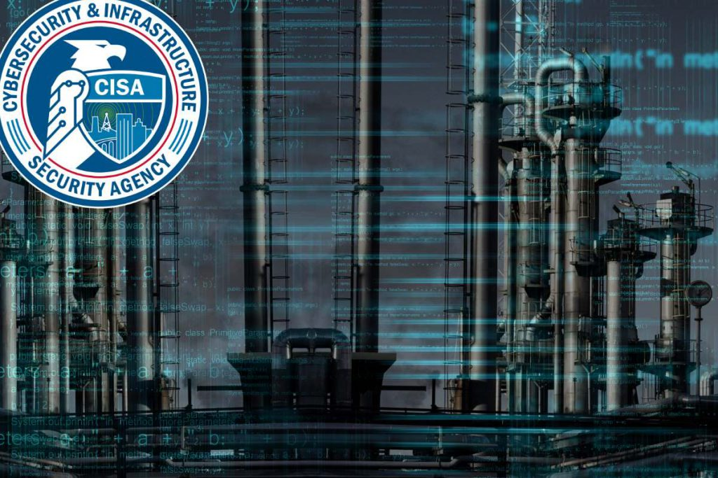 critical infrastructure owners