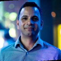 Ruben Lobo, Product Line Director - Cisco IoT.jpg