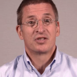 Robert Albach, senior product line manager, IoT Security at Cisco 2