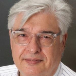 William Malik, Trend Micro's vice president of infrastructure strategies
