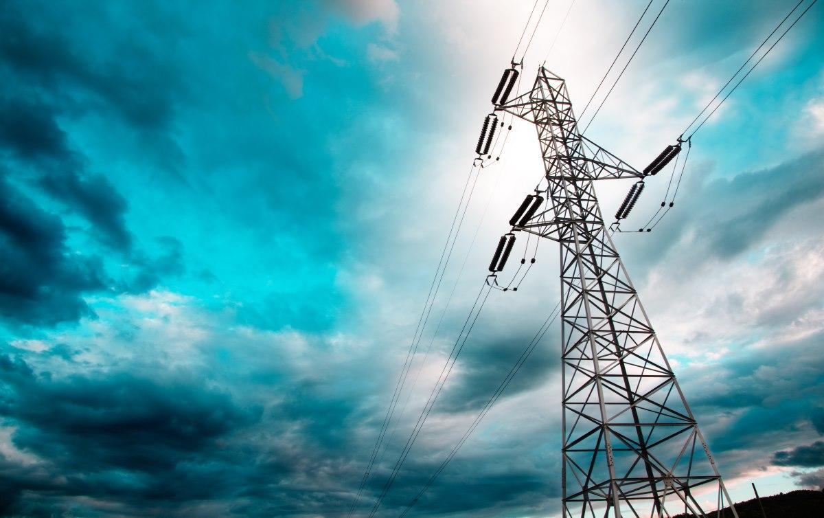 electric utilities