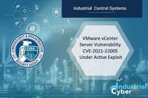 vCenter Server