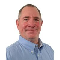 Joel Langill Founder & Managing Member - Industrial Control System Cyber Security Institute LLC