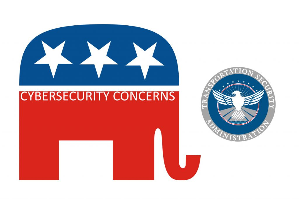 cybersecurity directives